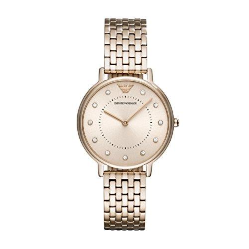 Reloj Emporio Armani para Mujer AR11062