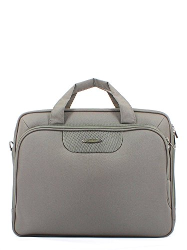 roncato-412710-cartella-accessori-grigio-pz