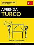 Turco Consulta