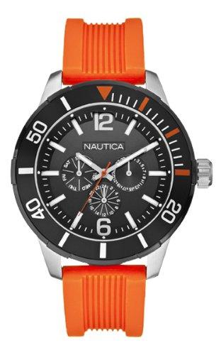 nautica-nsr-11-a14627g-reloj-cronografo-de-cuarzo-para-hombre-con-correa-de-resina-color-naranja