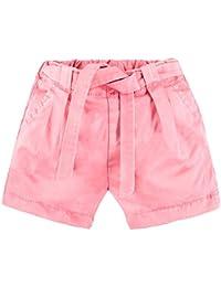 Steiff Mädchen Bermuda Short
