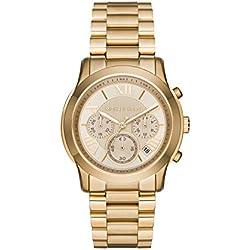 Michael Kors Women's Watch MK6274