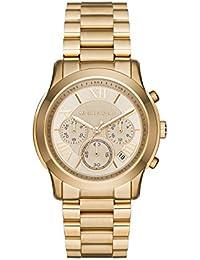 Michael Kors Damen-Uhren MK6274