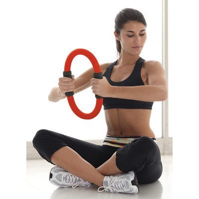 bally-total-fitness-by7704re-pilates-super-ring-discontinued-by-manufacturer-by-bally-total-fitness