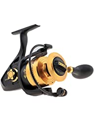 Penn Spinfisher V Series 5500