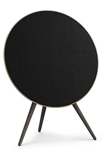 Bang & Olufsen Beoplay A9 Altoparlante Wireless 1a Generazione