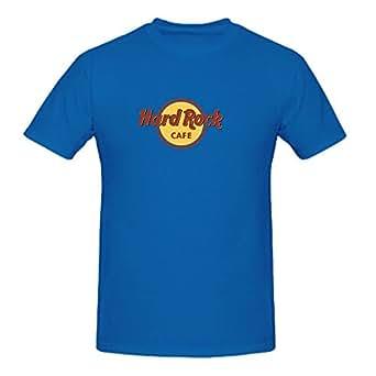 Hard Rock Cafe Kinder Tshirt