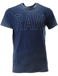 G-Star -camiseta Hombre
