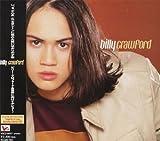 Billy Crawford [+4 Bonus] - Billy Crawford