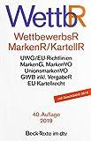 ISBN 3406743587