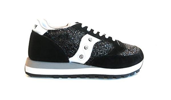 scarpe saucony con brillantini 54% di sconto agriz.it