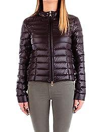 save off 5ae74 36c13 Amazon.it: PATRIZIA PEPE - Giacche e cappotti / Donna ...