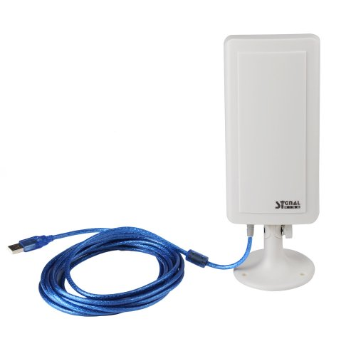 usb-wifi-antenna-booster-turnraise-long-distance-usb-wifi-antenna-indoors-outdoors-wi-fi-booster-ada
