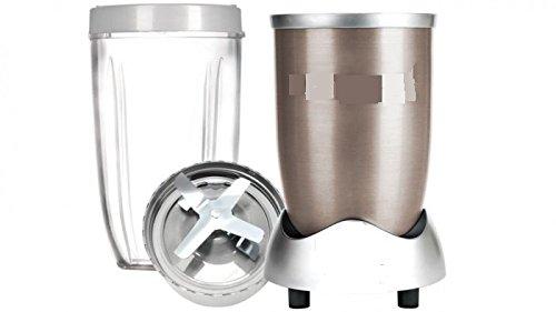 600 Watt Kitchen Top Mixer/Blender