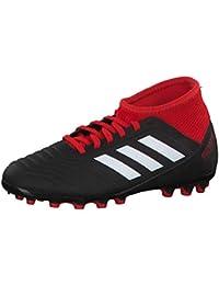 Amazon.it  Play Sport - Scarpe da calcio   Scarpe sportive  Scarpe e ... d4bdb15d66f