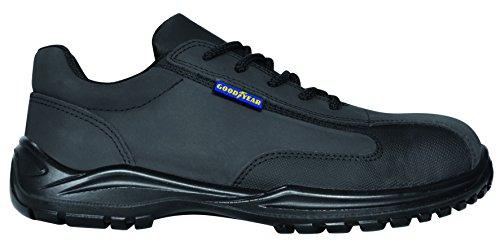 Scarpa antinfortunistica GOODYEAR G8601 Sportiva S3 (41)