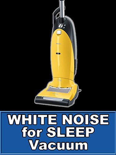vacuum-white-noise-for-sleep-and-relaxation-10-hours-asmr-ov