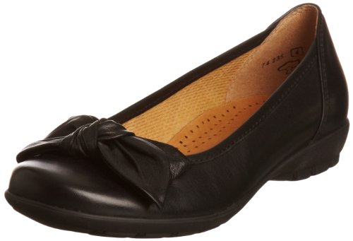 Gabor Shoes Gabor, Ballerines Femme