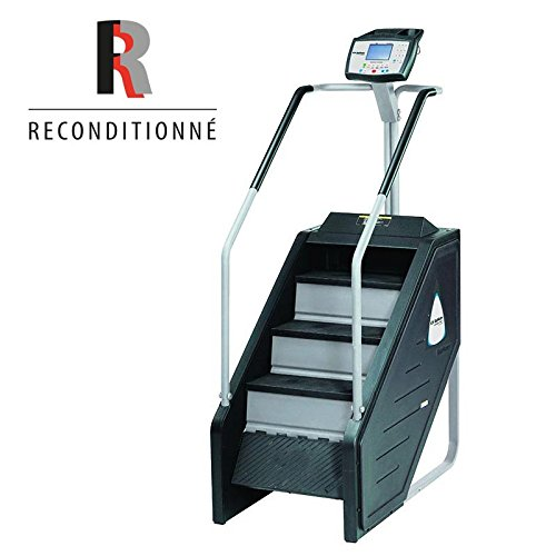 reconditionne-stepper-escaliers-stairmaster-stepmill-7000pt