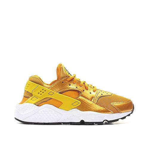 Nike Orange Schuhe W Air Huarache Run (634835-701) 38,5 -