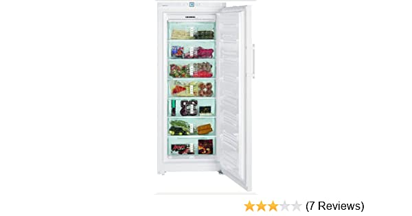 Siemens Kühlschrank Piept Ständig : Kühlschrank schnell und sauber abtauen