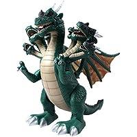TianranRT - Juguete pedagógico para niños con dinosaurios y música, ...