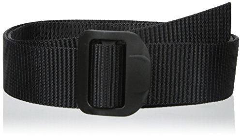 propper-unisex-tactical-duty-belt-black-size-44-46