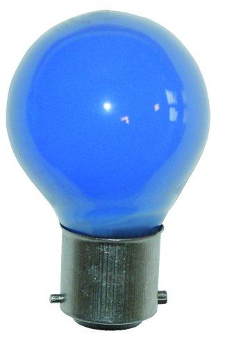 general-electric-gee091910-ampoule-incandescente-b22-15-w-bleu-pour-illumination