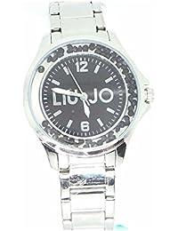Amazon.es  Liu-Jo - Liu Jo Luxury  Relojes c95df85c1e1