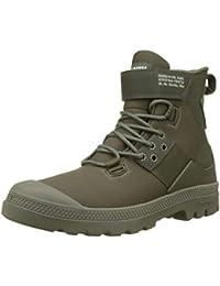 84ccb6f27ff Amazon.es  Palladium - Botas   Zapatos para hombre  Zapatos y ...