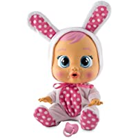 IMC Toys Bebés Llorones Coney Muñeca,, única (10598)