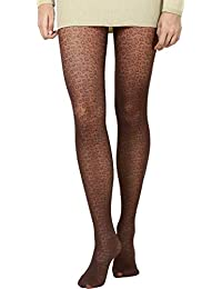 e88b8c339 Blacks Women s Stockings  Buy Blacks Women s Stockings online at ...