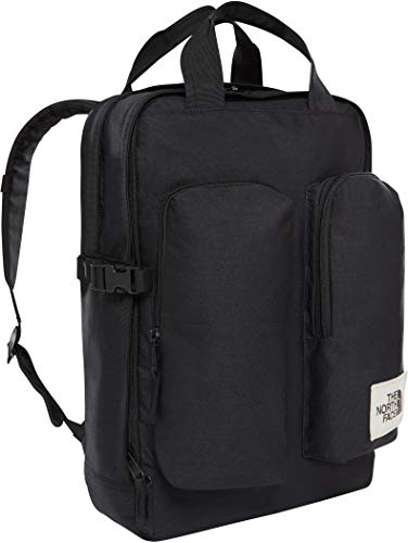 THE NORTH FACE Mini Crevasse 14 Backpack - Tagesrucksack -
