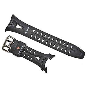 Casio – -Armbanduhr- 10235342