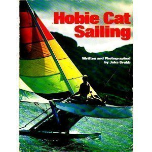 hobie-cat-sailing