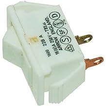 Electrolux EL6121 - Repuesto para aspiradoras