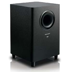 Scott SBX10 Enceintes PC / Stations MP3