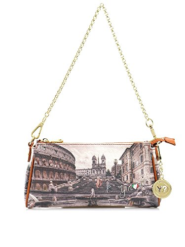 y-not-femme-sac-bandouliere-pochette-g-313-roma-piazza-di-spagna