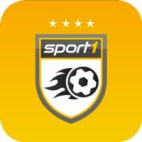 Bundesliga Manager von SPORT1