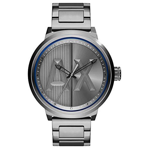 Reloj para Hombre Armani Exchange AX1362