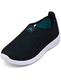 Aircity Fashion-4 Women's Superlight Weight Sports/Running Shoes  Sneakers Bellies