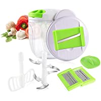 Robots de cocina, minipicadoras y procesador de alimentos | Amazon.es