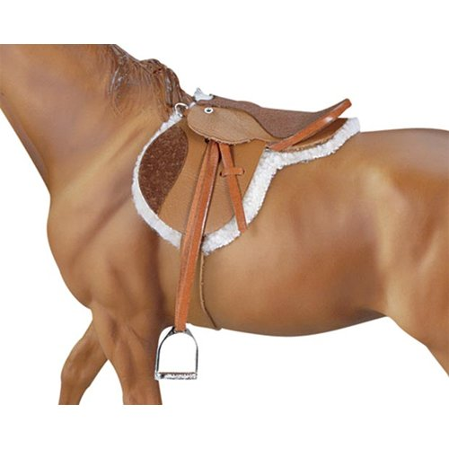 breyer-b2464-accessori-bambola-chelsea-sella-per-cavallo-scala-19