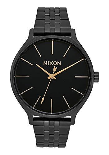 NIXON CLIQUE orologi donna A1249001