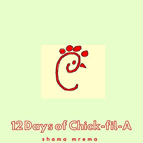 f7d6edcc Chick-fil-a der beste Preis Amazon in SaveMoney.es