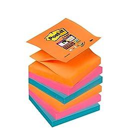 Post-it Super Sticky Foglietti