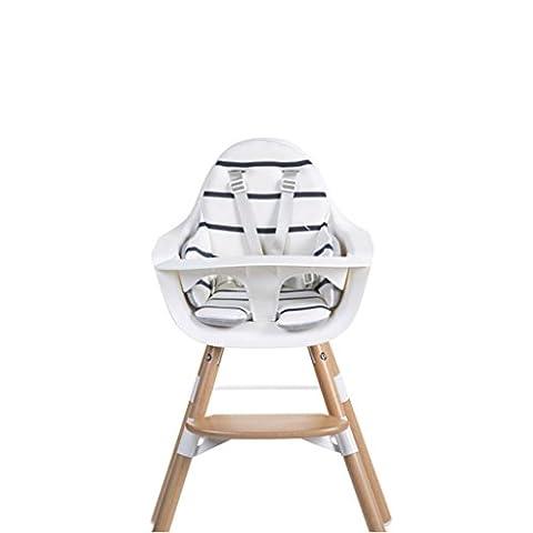 Coussin de Chaise Haute Bébé EVOLU