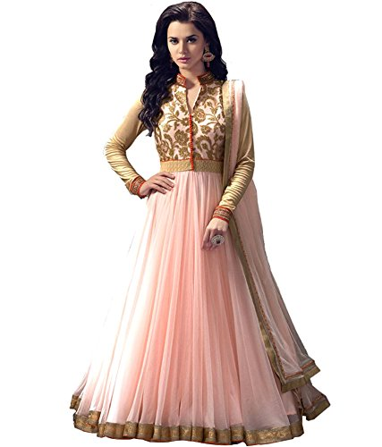 Unique Collection Party Wear Suits exclusively for Summer-Spring wedding Collection for Womens and Girls