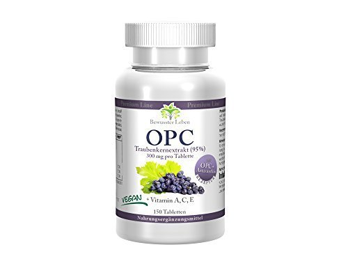 biomenta-opc-con-estratto-di-semi-duva-95-astaxantina-vitamina-a-vitamina-c-vitamina-e-150-vegano-an