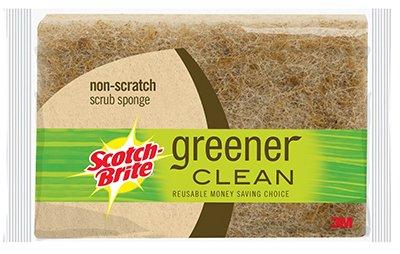 scrub-spomge-non-scratch-3-pk-natural-fiber-sold-as-1-package